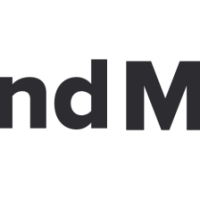 BrandMentions logo